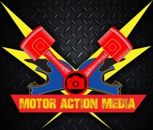 motor action media logo