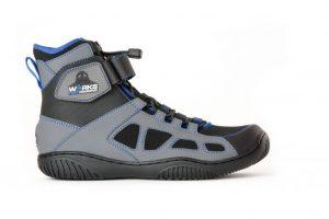 MAIN-BLUE-685x457